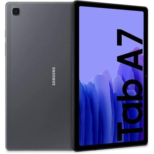 טאבלט Samsung Galaxy Tab A7 10.4 SM-T505 64GB LTE סמסונג