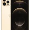 iPhone 12 Pro Max 128GB Apple