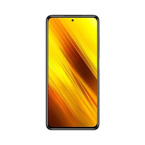סלולר Xiaomi Poco X3 NFC 128GB 6GB RAM שיאומי