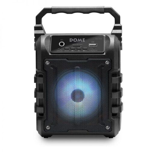 בידורית מיני DOME DM-2005 TWS