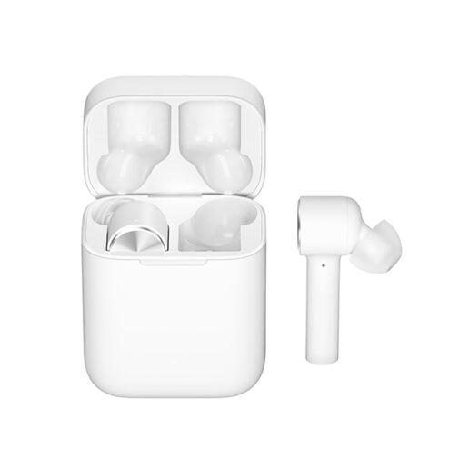 אוזניות אלחוטיות דגם MI True Wireless Earphones LITE