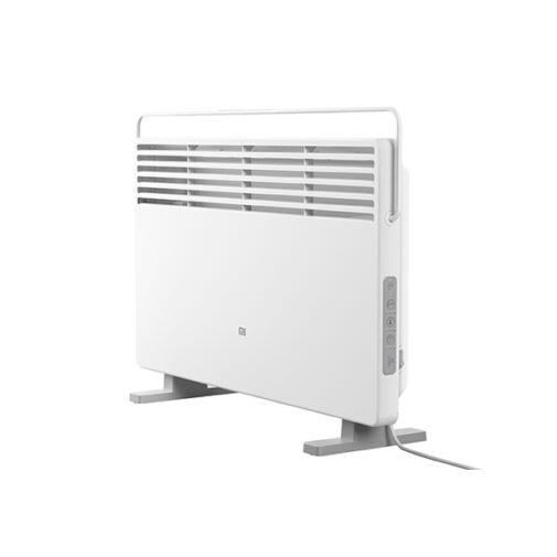 תנור חימום ביתי דגם Mi Smart Space Heater S
