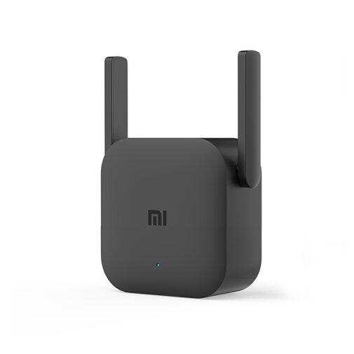 מגדיל טווח Wi-Fi נייד דגם Mi Wi-Fi Range Extender Pro