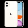 Apple iPhone 11 128G רשמי