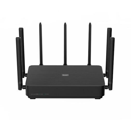 Mi AIoT Router