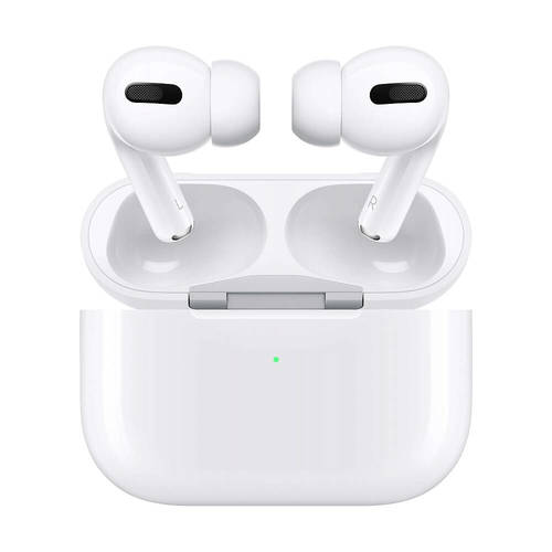אוזניות Apple AirPods Pro True Wireless אפל