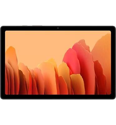טאבלט Samsung Galaxy Tab A7 10.4 SM-T500 32GB Wi-Fi סמסונג
