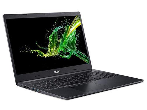 מחשב נייד Acer Aspire 5 A515-56-35WR