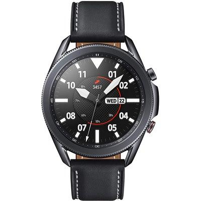 שעון חכם Samsung Galaxy Watch3 45mm SM-R845 LTE סמסונג