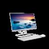 Lenovo Ideacentre AIO 3 24IMB05 F0EU00ECIV 23.8 אינטש לנובו