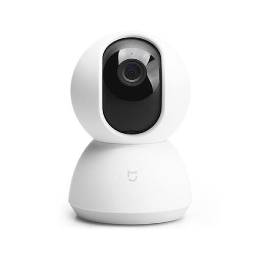‏מצלמת אבטחה Xiaomi Mi Home Security Camera 360 1080P full hd שיאומי