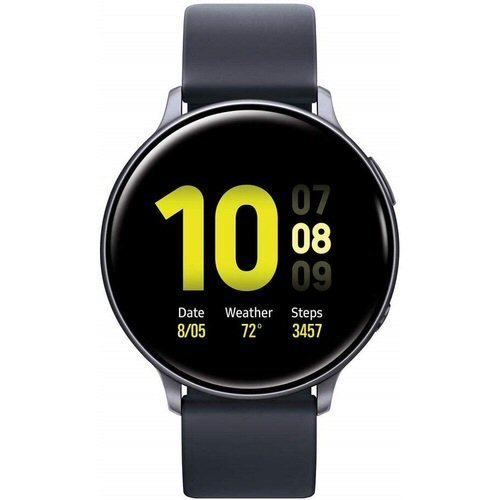 שעון חכם Samsung Galaxy Watch Active2 40mm SM-R830 סמסונג