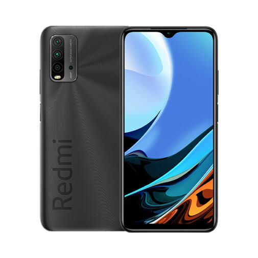 טלפון סלולרי Xiaomi Redmi 9T 128GB 4GB שיאומי
