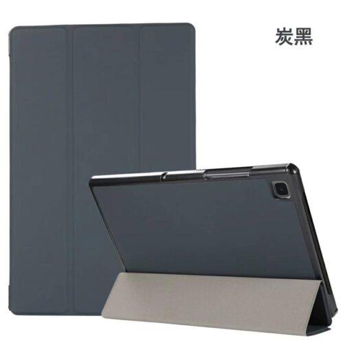 כיסוי קומבו לטאבלט T500 Samsung Tab A7 2020