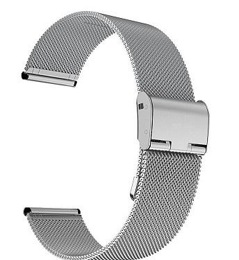 רצועה לשעון חכה Samsung