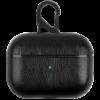 כיסוי סיליקון איכותי ל Apple airpods Pro