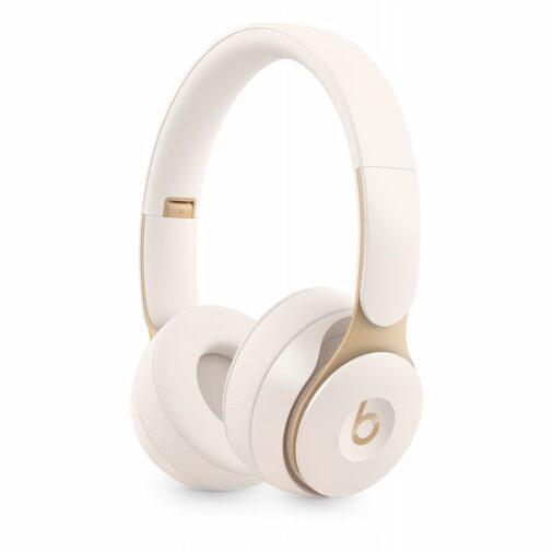 אוזניות Beats by Dre Solo Pro Wireless Bluetooth