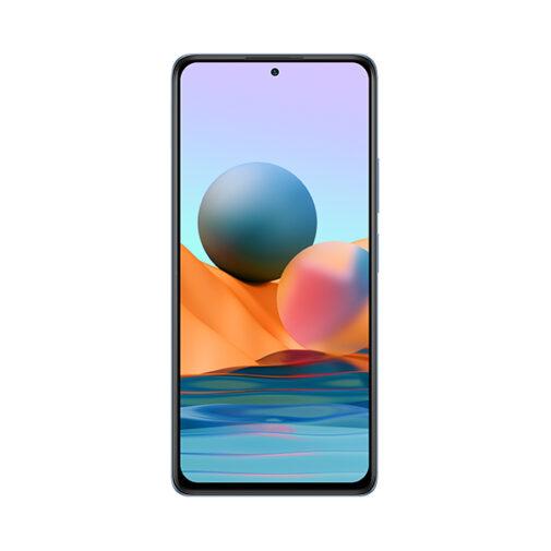 טלפון סלולרי Xiaomi Redmi Note 10 Pro 128GB 8GB RAM שיאומי