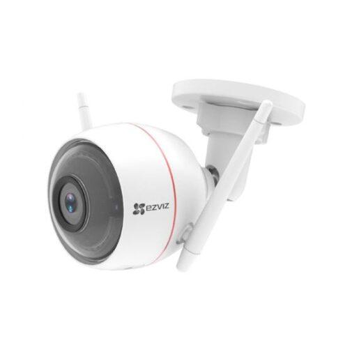 מצלמת אבטחה Ezviz C3W full hd