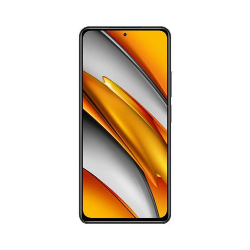 טלפון סלולרי Xiaomi Poco F3 128GB 6GB שיאומי