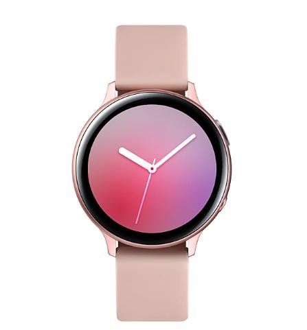שעון חכם Samsung Galaxy Watch Active2 44mm SM-R820 סמסונג